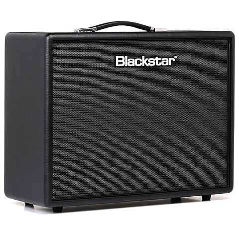 Amplificador guitarra eléctrica Blackstar Artist 15