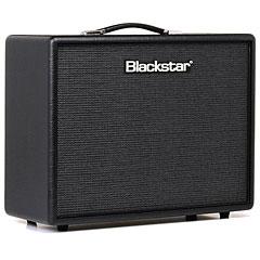 Blackstar Artist 15 « E-Gitarrenverstärker