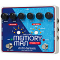 Effectpedaal Gitaar Electro Harmonix Deluxe Memory Man 1100 TT