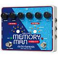 Effets pour guitare électrique Electro Harmonix Deluxe Memory Man 1100 TT