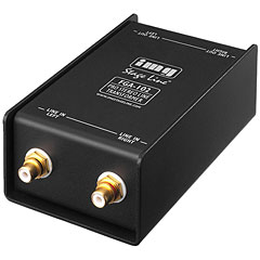 IMG Stageline FGA-102 « Line-Isolator