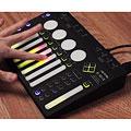 Carte son, Interface audio Keith McMillen K-Mix