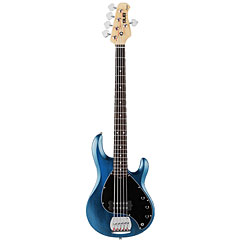 Sterling by Music Man SUB Ray 5 TBLS « E-Bass