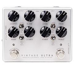 Darkglass Vintage Ultra « Effektgerät E-Bass
