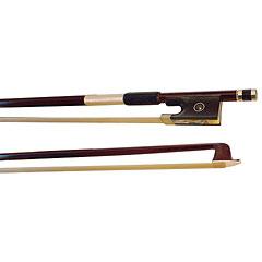 Hidersine Violin Bow - Pernambuco - Octagonal 4/4