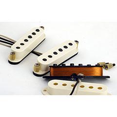 Kloppmann ST54 Strat Set (RwrP) « Micro guitare électrique