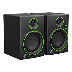 Mackie CR4 BT « Monitor activo