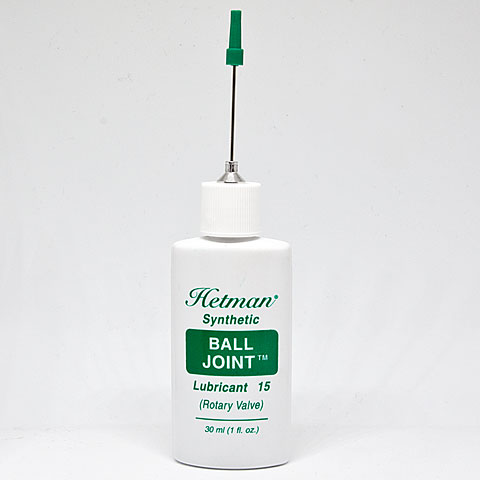 Hetman Ball Joint Nr. 15