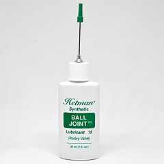 Hetman Ball Joint Nr. 15 « Lubricant