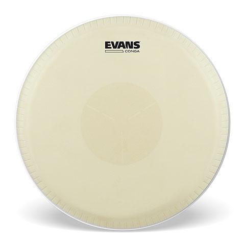 """Evans Evans EC 1175 Tri Center Conga Head 11 3/4"""""""