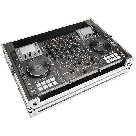 Magma DJ-Controller Case MCX-8000