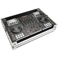 Magma DJ-Controller Case MCX-8000 « DJ-Equipment-Case