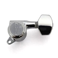 Göldo KLUSON Backlock Tuners  MBSL6LC « Mécanique