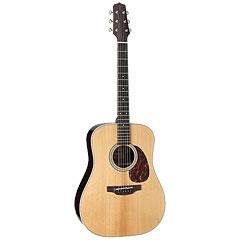 Takamine EF360S-TT « Guitare acoustique