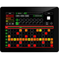 Pad de percussion Clavia Nord Drum 3P Modeling Percussion Synthesizer