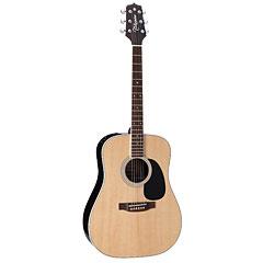 Takamine EF360GF « Guitare acoustique