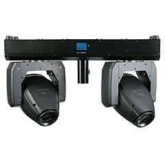 Showtec XS-2 Dual Beam B-Stock « Moving Head