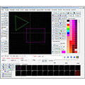 Besturingssoftware N. N. IShow Version 2.31d