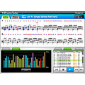 Accesorios batería electr. Roland V-Drums Tutor Software