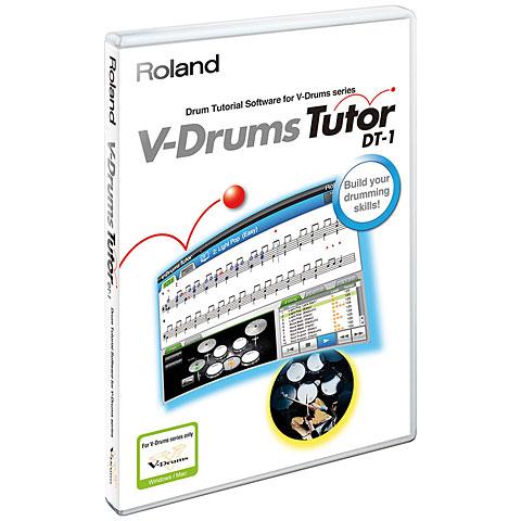 Roland DT-1