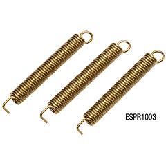 Ibanez ESPR1003  Spring