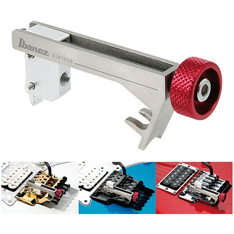 Werkzeug Gitarre/Bass Ibanez EJK1000 Intonation Adjuster