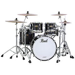 Pearl Masters Maple Reserve MRV924XFEP/C359 « Drum Kit