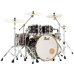 "Pearl Masters Maple Complete 22"" Burnished Bronze Sparkle « Schlagzeug"