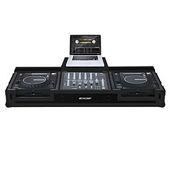 Reloop CDM Case Tray « DJ-Equipment-case
