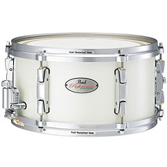 "Pearl Reference 13"" x 6"" Arctic White « Snare Drum"