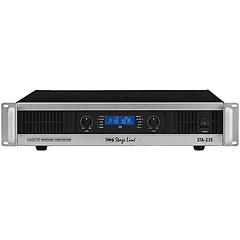 IMG Stageline STA-235 « Ampli de puissance