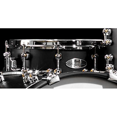 "Pearl Reference Pure 14"" x 5"" Matte Black « Snare Drum"