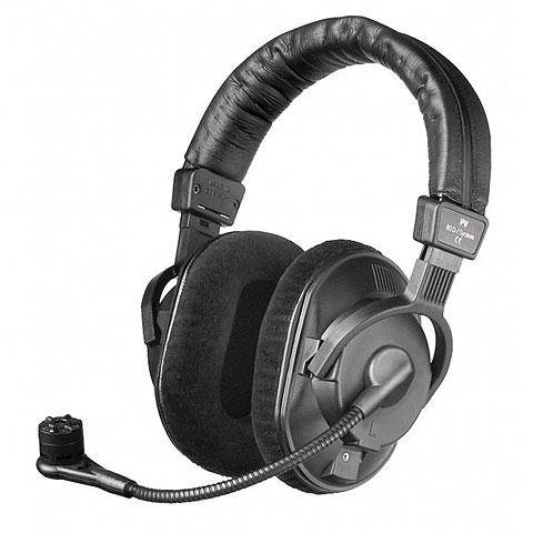 Kopfhörer Beyerdynamic DT 297 PV MK II