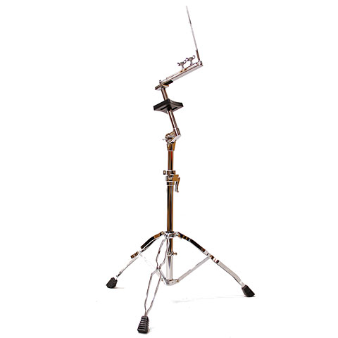 Meinl TMT Professional Timbale Stand
