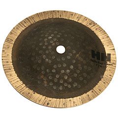 "Sabian HH 7"" Radia Cup Chime « FX Cymbals"