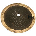 """Sabian HH 7"""" Radia Cup Chime  «  FX Cymbals"""