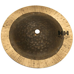 "Sabian HH 8"" Radia Cup Chime « FX Cymbals"