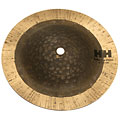 """Sabian HH 8"""" Radia Cup Chime  «  FX Cymbals"""