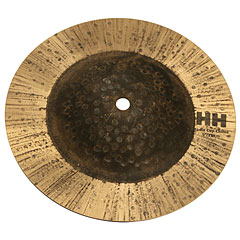 "Sabian HH 9"" Radia Cup Chime « FX Cymbals"