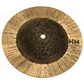"""Sabian HH 9"""" Radia Cup Chime  «  FX Cymbals"""