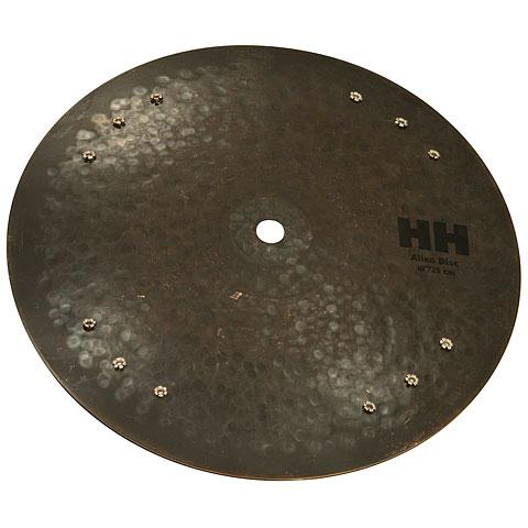 Sabian HH 10  Alien Disc