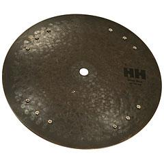 "Sabian HH 10"" Alien Disc « Cymbales d'effet"