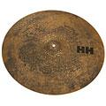 "Cymbale Ride Sabian HH 20"" Garage Ride"