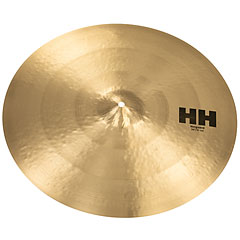 "Sabian HH 20"" Vanguard « Ride-Cymbal"