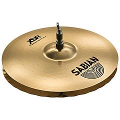 "Sabian XSR 14"" X-Celerator HiHat « Hi-Hat-Cymbal"