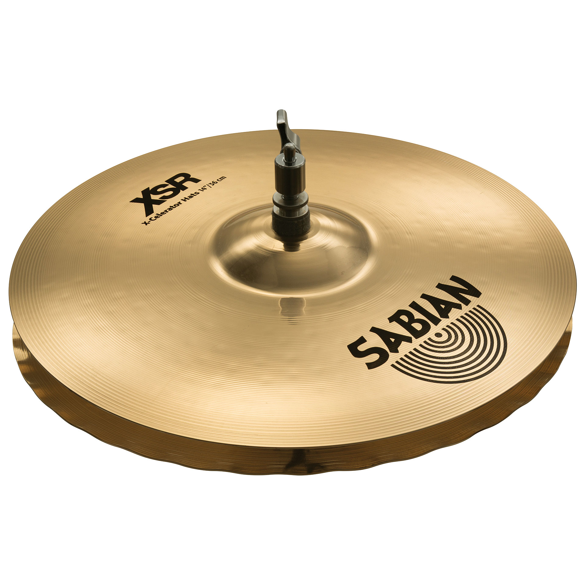 hi hat Products 1 - 42 of 141  only at sweetwater ✅ 0% financing, ✅ free shipping, and ✅ free tech  support for hi-hat cymbals.