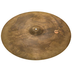 "Sabian XSR 22"" ""Big & Ugly"" Monarch Ride « Ride-Becken"