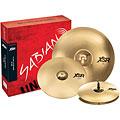 Cymbal-Set Sabian XSR Performance Set