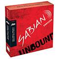 Becken-Set Sabian XSR Complete Set