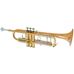 B&S 3143/2GLB-L Challenger II « Perinettrompete